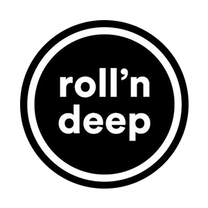 Roll'n Deep ROC